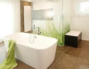 bilder für badezimmer badplanung ideen bad ideen badezimmer modern planung bad badezimmer planung mayr