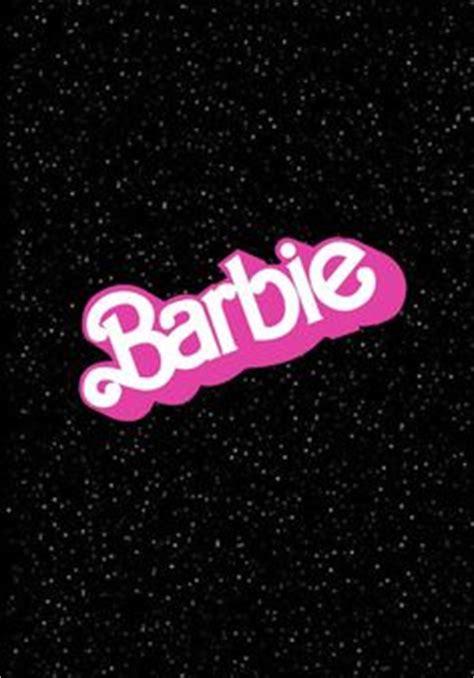 barbie phone wallpaper gallery