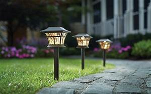 Landscape Lighting Low Voltage Outdoor Lighting Wiring
