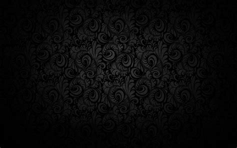Abstract Black And White Wallpaper Pattern by Black And White Photos Abstract Pattern Hd Wallpaper