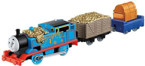 Thomas & Friends Trackmaster Motorized Railway