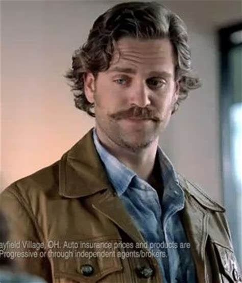 Progressive commercial businesses just like yours choose progressive insurance because they understand your commercial auto insurance needs, making us one of the largest providers of commercial auto insurance in the united states. So are 70's porn star moustaches becoming the rage again? - Straight Dope Message Board