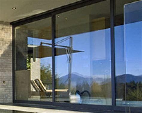 modern contemporary exterior sliding doors modern