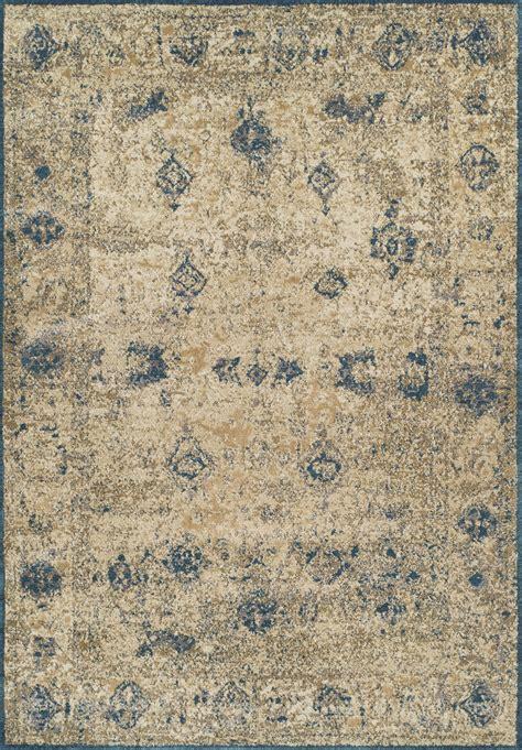 antiquity grey vintage art silk polypropylene rug soft
