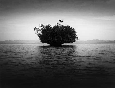 waterheaven fotografie  francesco bosso  camera torino