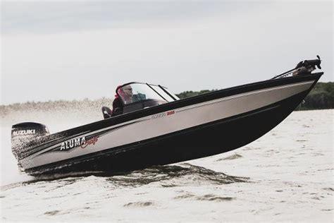 Alumacraft Boats At Cabelas by New Alumacraft Aluminum Fish Boats For Sale Boats