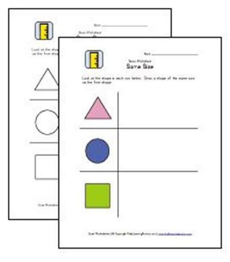 childrens worksheets images worksheets