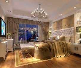 Home Design Bedroom Modern Bedrooms Designs Ceiling Designs Ideas New Home Designs
