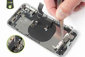 U6700 U9ad8 Pdf Iphone 6s Screw Chart Printable