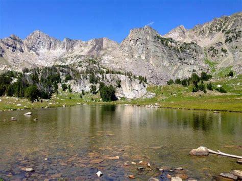 visit big sky montana    season travel channel