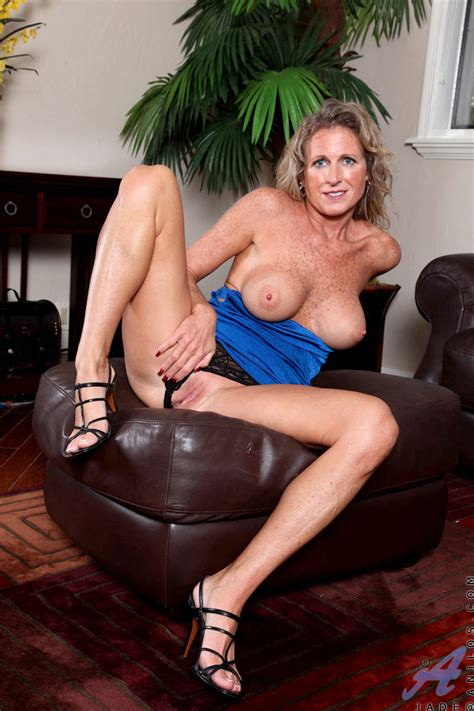freshest mature women on the net featuring anilos jade gallery mature