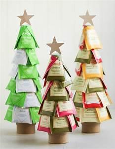 Geschenke Selber Basteln : weihnachtsgeschenke selber basteln 35 ideen als inspiration ~ Lizthompson.info Haus und Dekorationen