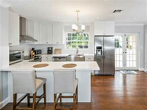 Outstanding Kitchen Design Fort Lauderdale Ideas
