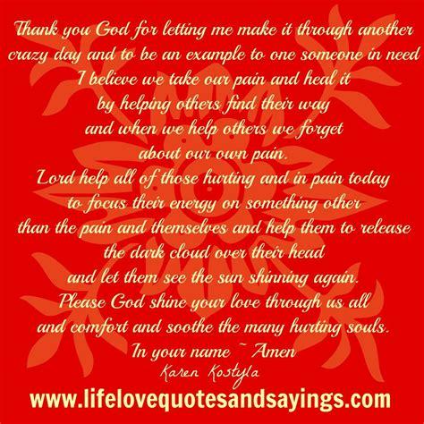 caring quotes quotesgram