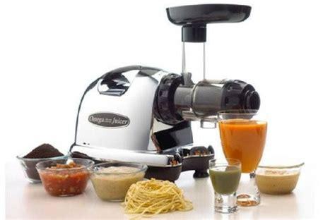 juicers vegetable juice