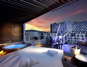 Whirlpool outdoor balkon loopelecom for Whirlpool garten mit hotel mit whirlpool auf balkon südtirol