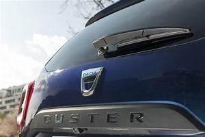 Prix Dacia Duster Essence : dacia duster tce 125 et dci 110 essence ou diesel lequel choisir photo 44 l 39 argus ~ Gottalentnigeria.com Avis de Voitures