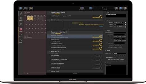 omnifocus task management  mac ipad  iphone