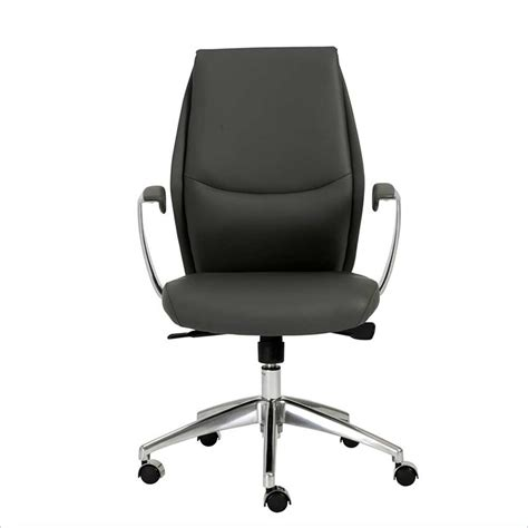crosby low back office chair office chairs