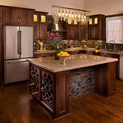 granite countertops las vegas nv granite transformations of las vegas 23 photos 12