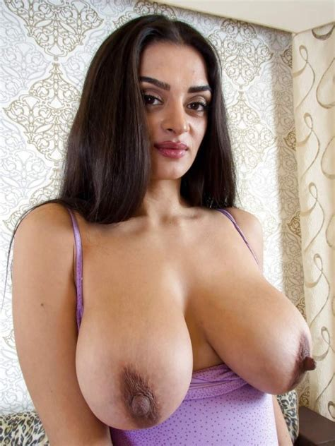 Disha Patani Nude Fuck Galensfw Club