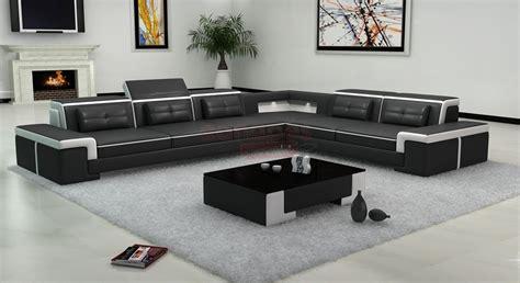 grand canapé d angle pas cher modèle canape d 39 angle original