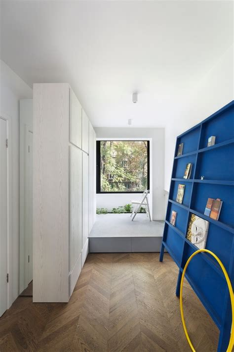 A Bright Home With Lots Of Storage Friendly Space a bright home with lots of storage friendly space