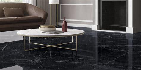 tile trends dark marble   tile
