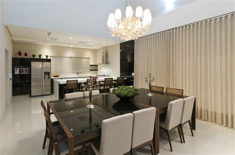 Modern Interior Design Ideas Dining Room  Home Design