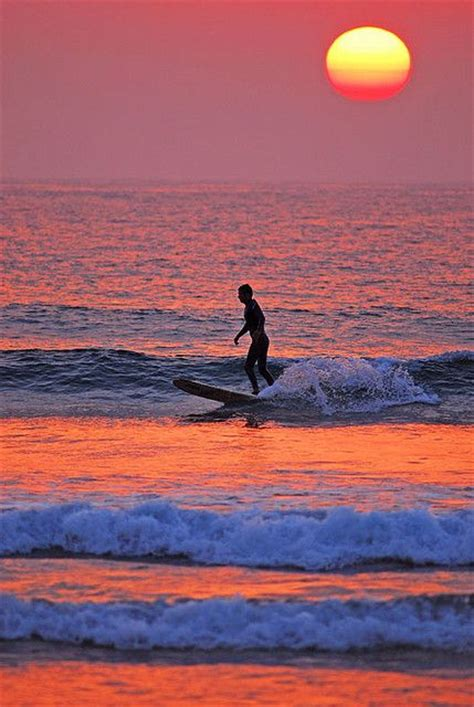 breathtaking sunset photography style motivation