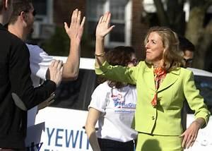 Pennsylvania Senate race draws highest outside money from ...