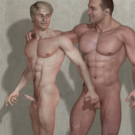Shocking 3d Gay Fantasy Porn Nasty Fantasies 3d Gay Bareback Porn Comics Gallery
