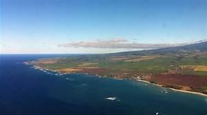 Haiku, Hawaii - Wikipedia