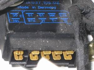 Connecting Aftermarket Alarm To Factory Alarm