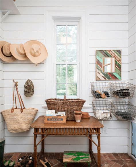 ideas  decorate  shiplap  craftsman blog