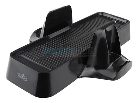 xbox 360 controller with fan 3 in 1 fan controller stand for xbox360 xbox 360