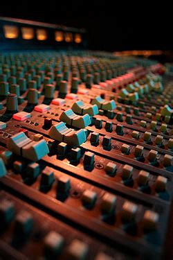 record producer wikipedia