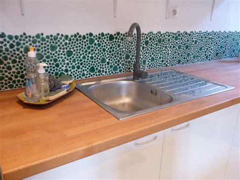 mosaique pour cuisine cuisine decors et mosaiques com mosaïque à château