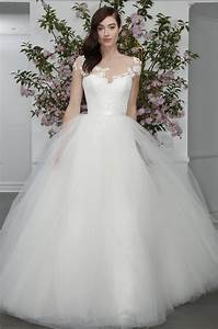 legends romona keveza wedding dresses 2015 and 2016 With romona keveza wedding dress