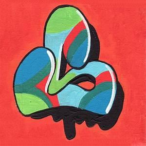 """graffiti amazon: Letter """"S"""" in Graffiti - How to Draw a ..."""
