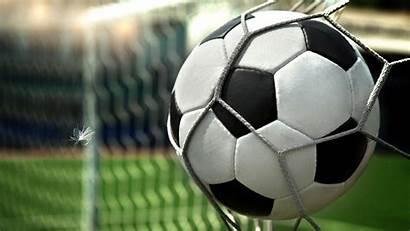 Football Wallpapers Soccer Desktop