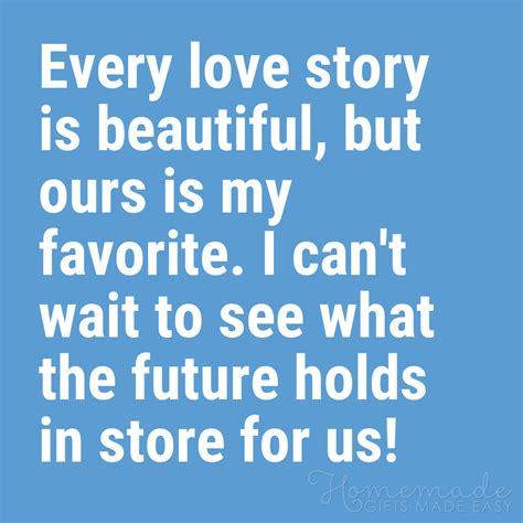 Cute Love Quotes Your Boyfriend