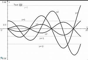 Auflösungsvermögen Berechnen : kohlenstoff strukturen ~ Themetempest.com Abrechnung