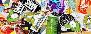 giveaway win 1000 custom stickers from 1800postcardscom With create stickers online