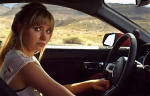 Обои need for speed:жажда скорости, imogen poots, julia ...