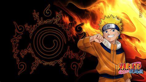 Shippuden Anime Boys Uzumaki Naruto