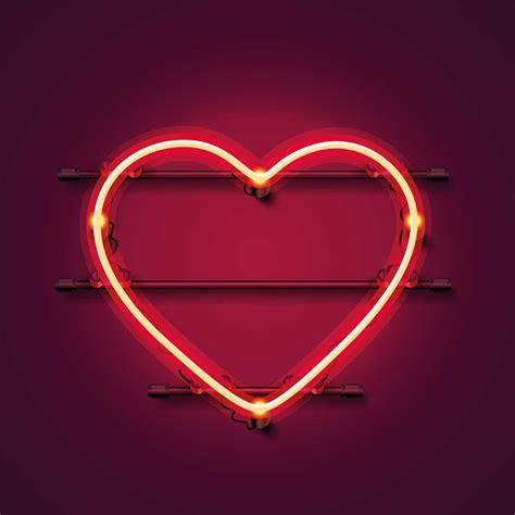 symbole der liebe und ihre bedeutung herz symbole der