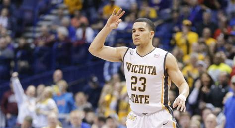 The Cheat Sheet: Shockers roll; Pats make moves; Dog ...