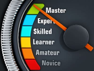 competence centranum