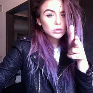 68 best images about acacia brinley on Pinterest | Soul ...